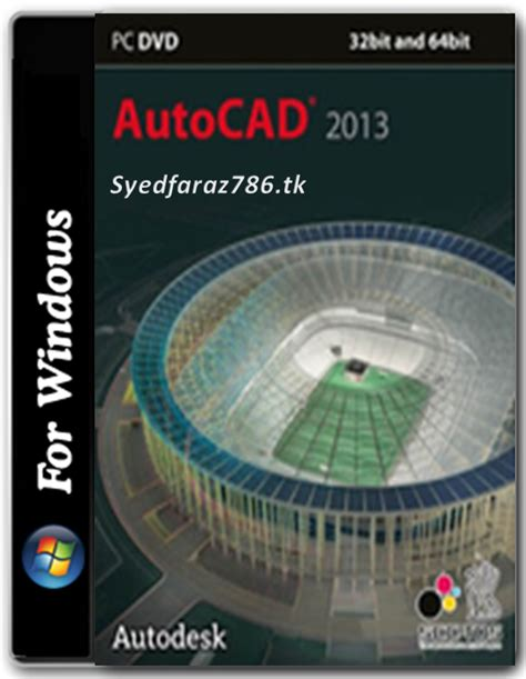 autocad 2013 full version with crack autocad 2013 free download full version with crack and