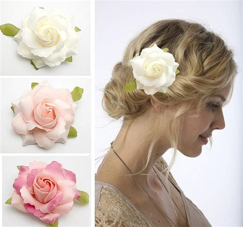 Wedding Hair Flowers Cheap by 10px Bridal Hair Flower Flower Clip Wedding