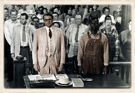 theme of stereotypes in to kill a mockingbird justice system still at fault to kill a mocking bird