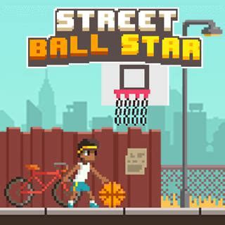 street ball star game play for free on html5games.com