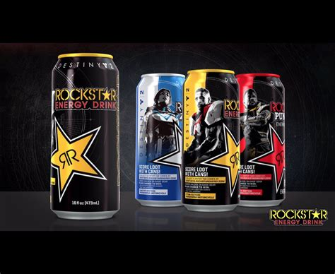 energy drink name generator destiny 2 rockstar energy codes where to buy cans uk