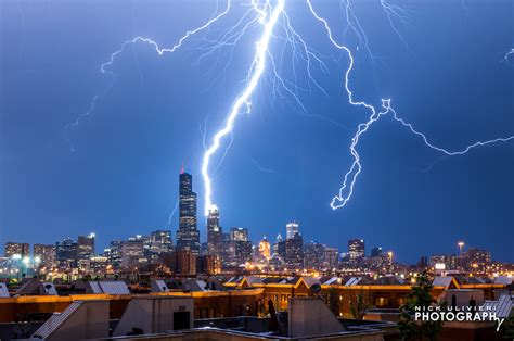 top 10 storm shots from 2013 nick ulivieri