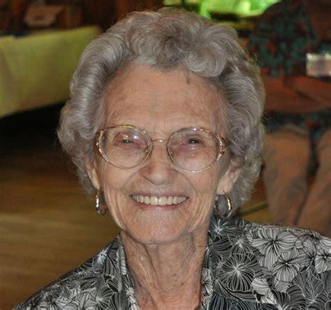 willie ziegler obituary ta florida blount curry