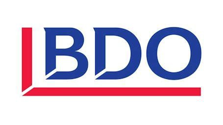 the kincardine record | bdo urges public to support drive