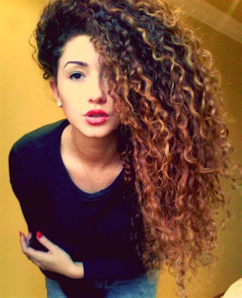 2015 Curly Hairstyles by 2015 Curly Hairstyles Fashion And