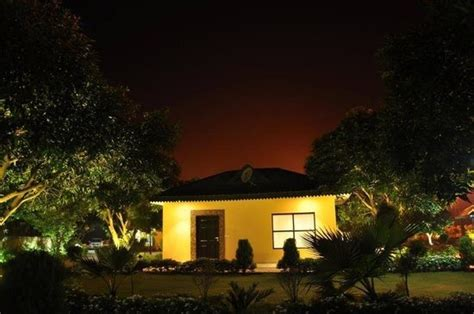 Cottages For 2 Nights by Cottages At Picture Of Sailani Resort Nahan Tripadvisor