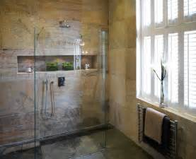 Bath Shower Stall shower niches bathroom contemporary with alcove amazing