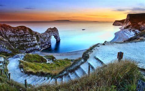 cool uk uk best beaches gallery cool beaches