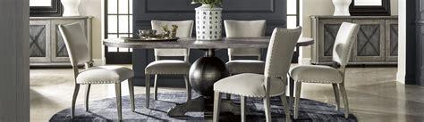 100 stratford coffee table 3
