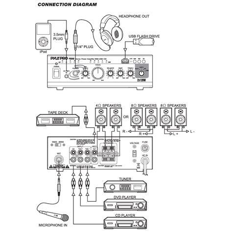 lifier wiring diagram readingrat net and power