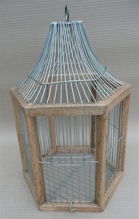 wooden cage wooden cage related keywords suggestions wooden cage keywords