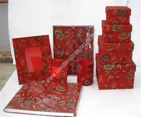 Handmade Paper Gifts - handmade paper gift set handmade paper stationery gift set