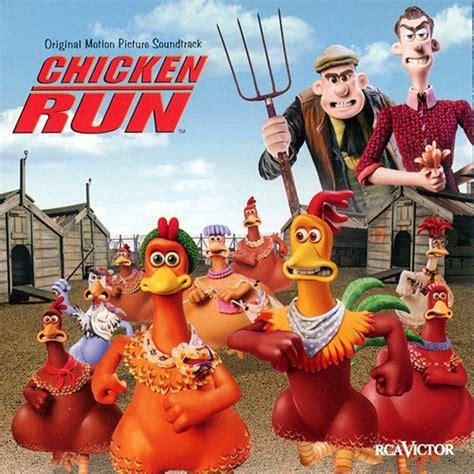 chicken run movie chicken run free download dual audio english and hindi