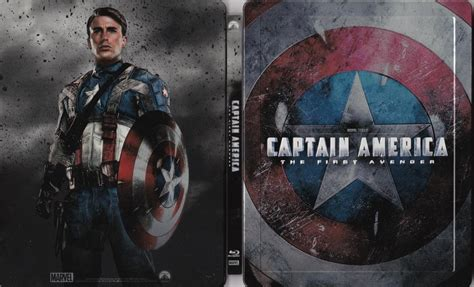 vires in america the vignettes volume 2 books image steelbook captain america jpg marvel