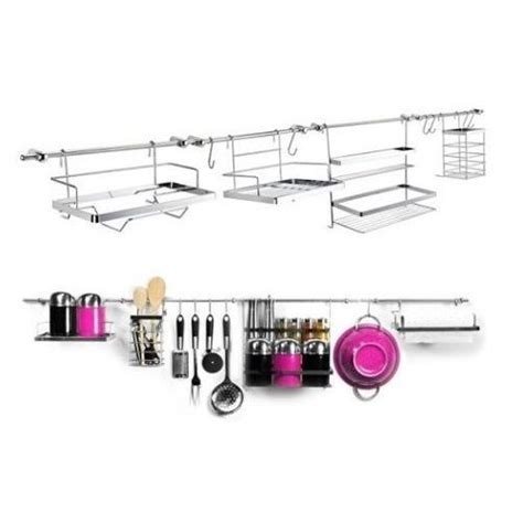 wall mounted kitchen utensil set best 25 kitchen utensil storage ideas on