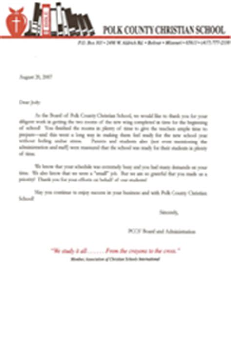 Christian College Letter Of Recommendation Shelenhamerconstruction Llc Projects Letters Of Recommendation