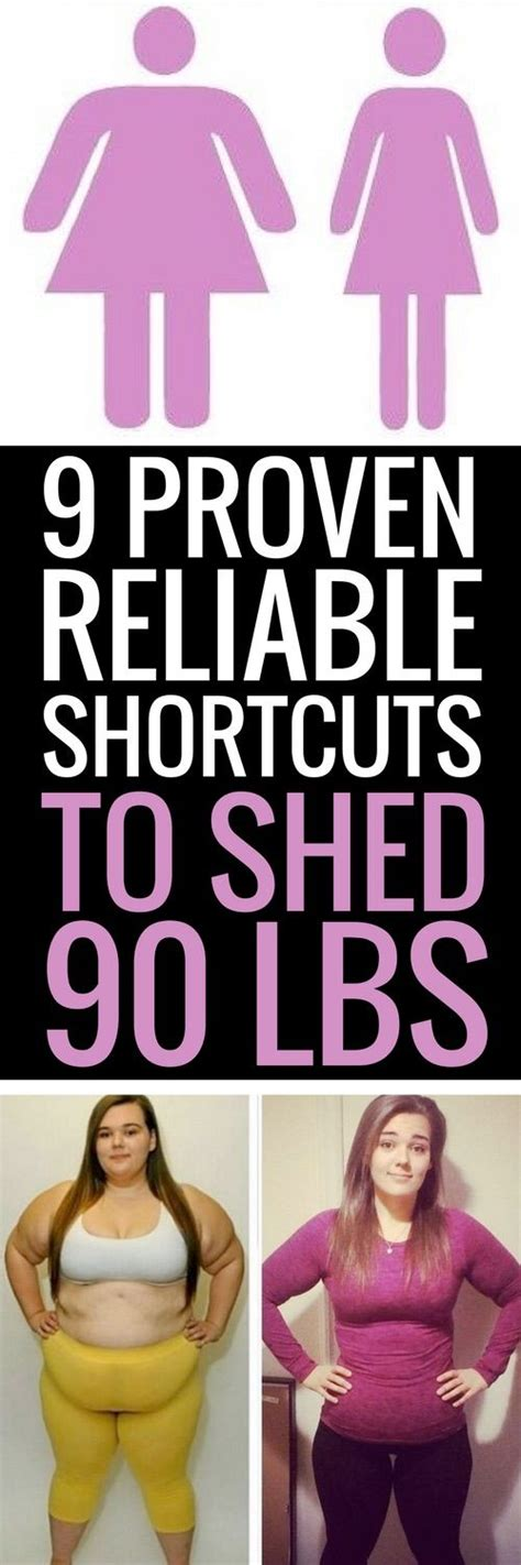 9 weight loss that work 9 weight loss shortcuts that actually work fitness