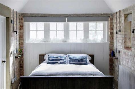 garage conversion ideas  add  living space