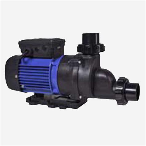 capacitor motor piscina capacitor motor piscina 28 images bomba para piscina em belo horizonte casa da piscina