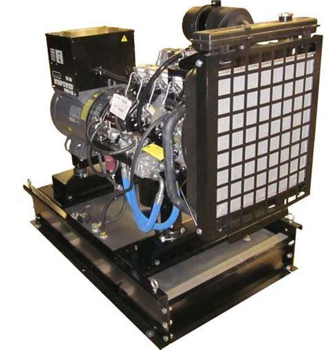 isuzu generator fuel filter get free image about wiring