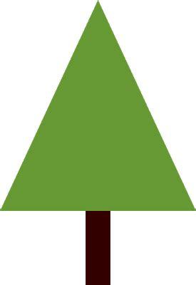 Httpwww Calendariu Comtagchristmas Tree Printable Template New Calendar Template Site Triangle Tree Template