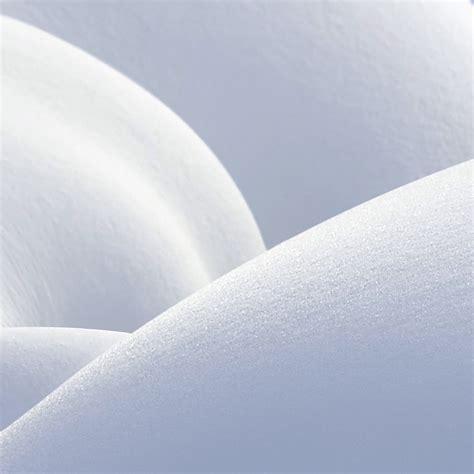 wallpaper apple tablet snow ipad tablet wallpaper free ipad retina hd wallpapers