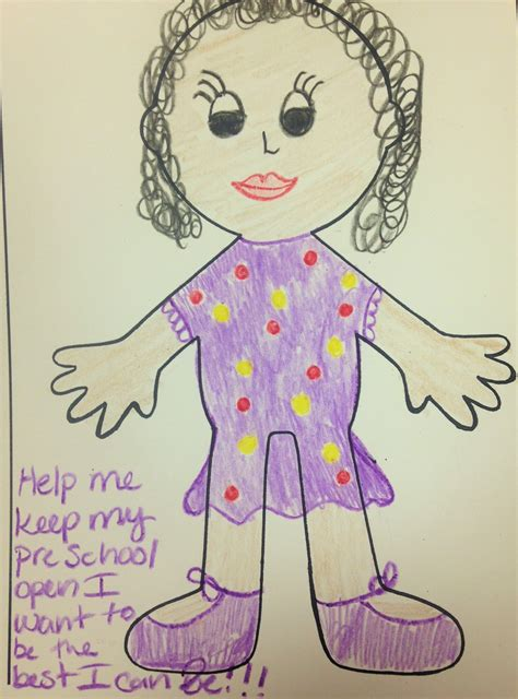 Make A Paper Doll - make a paper doll strong start comienzo fuerte