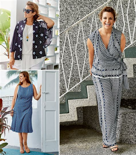 moody blues 10 new plus size sewing patterns for