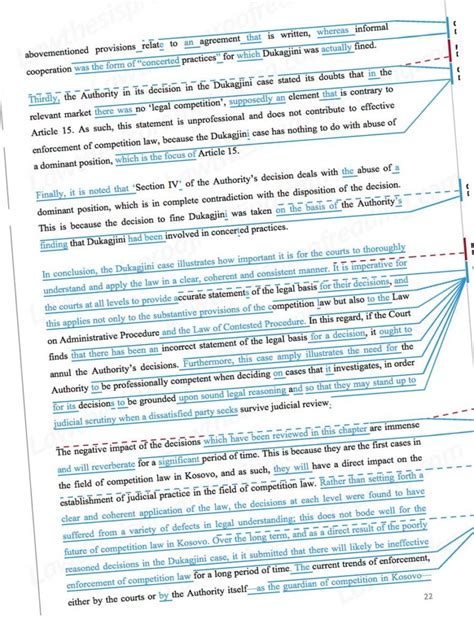Cheap Masters Dissertation Exle by Proofreading Dissertation 28 Images Proofreading
