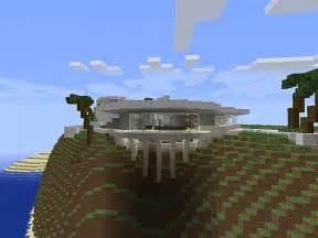Stark Malibu Mansion Tony Stark House Malibu Minecraft Project
