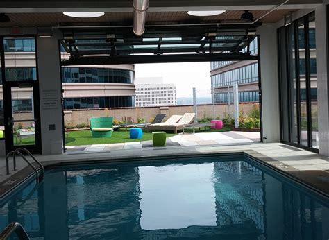 Soo Line Building City Apartments Schweiss Must See Photos Soo Overhead Doors