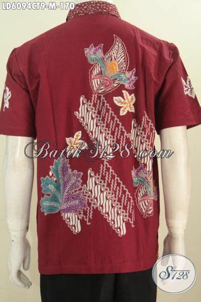 Kemeja Polos Warna Minttosca Muda baju gau anak muda model baju gaul anak muda images