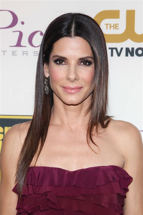 natural brown hair actress age 40 40 celebrities who do not look their age