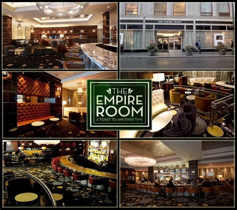 empire room nyc empire room