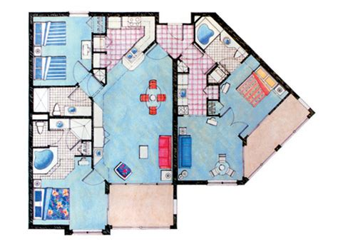 summer bay resort orlando floor plan summer bay resort orlando condo floor plan gurus floor