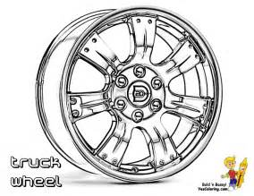 wheels coloring pages coloring pages hoverboard wheels coloring pages