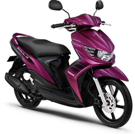 motor purple motomalaya