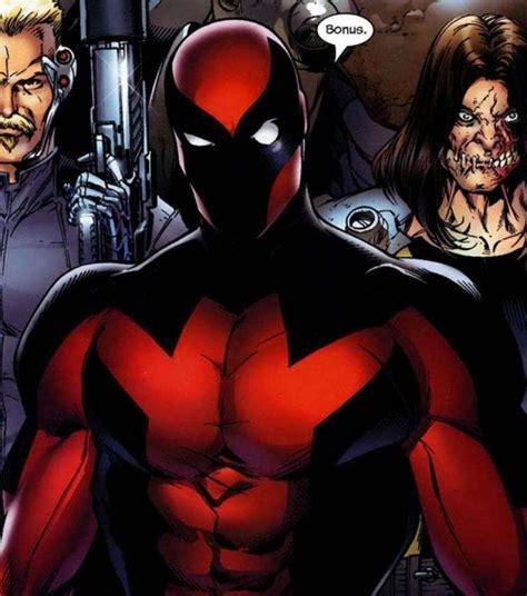 best marvel top best alternate marvel comics costumes marvel
