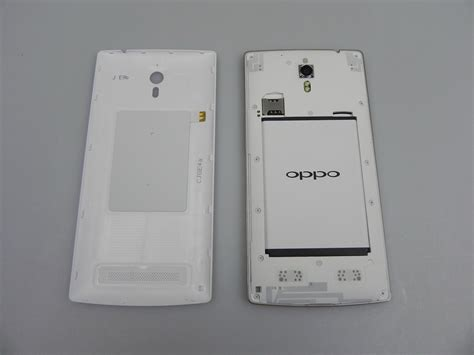 Tablet Oppo Find 7 oppo find 7 review 054 tablet news
