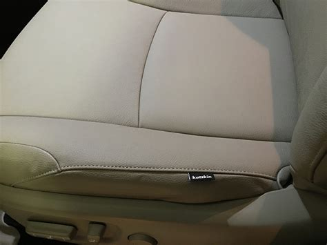 how much to replace cloth seats with leather 5th t4r picture gallery page 324 toyota 4runner