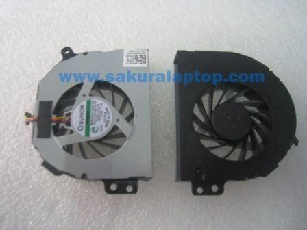 Kabel Cable Laptop Dell Inspiron N4040 M4040 3 Termurah kabel lcd asus k 42 no seri ddokj1lc000 laptop