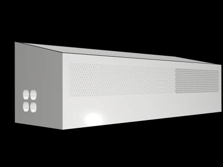 induction units air conditioning perimeter induction units intelligent design holyoake air management solutions