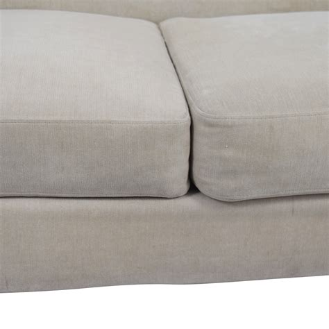 raymour and flanigan tufted sofas 73 raymour and flanigan raymour flanigan beige