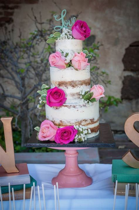 Kara S Party Ideas Shabby Chic Book Themed Bridal Shower Shabby Chic Bridal Shower Decorations