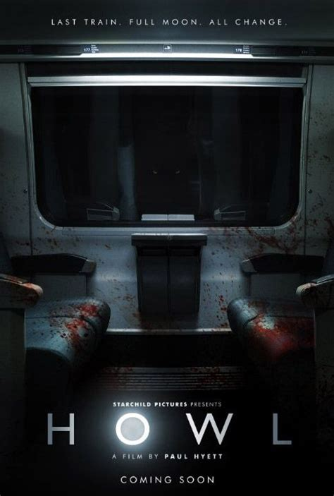 film horror upcoming 17 best images about videos on pinterest ride along