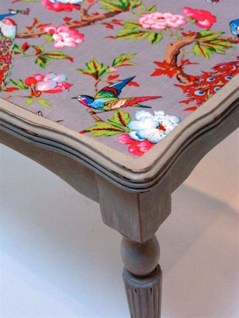 Tisch Lackieren Mit Spraydose by Die Besten 25 Bemalte M 246 Bel Ideen Auf Pinterest M 246 Bel