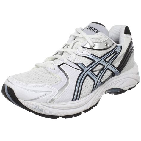 best athletic shoes for bad knees best walking shoes for bad knees seekyt