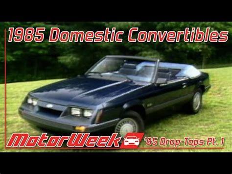 motorweek | retro review: '90 mercedes benz 500sl | doovi