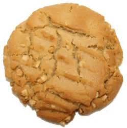 crumbles cookies