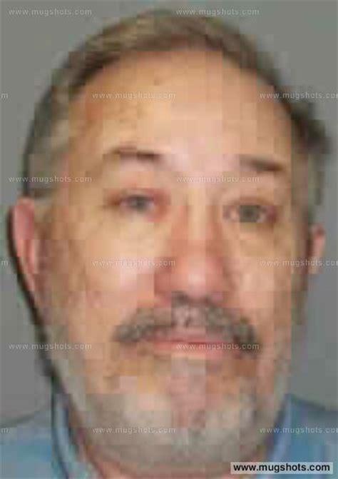 Otero County Arrest Records David Howard Tucker Mugshot David Howard Tucker Arrest Otero County Nm